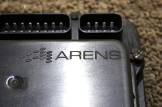 USED MOTORHOME ARENS POWER DISTRIBUTION MODULE PDM-100-01 FOR SALE