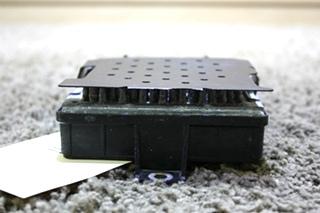 USED RV ALLISON TRANSMISSION TCM 29545322 FOR SALE