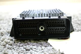 USED 29544773 ALLISON TRANSMISSION TCM MOTORHOME PARTS FOR SALE