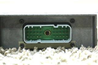 USED RV BENDIX ECU 550640-06 MOTORHOME PARTS FOR SALE