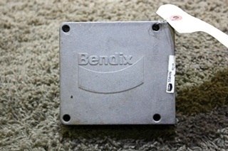 USED 550640-7 BENDIX ECU MOTORHOME PARTS FOR SALE