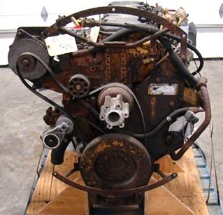 TWord0 DIESEL ENGINE