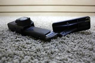USED MOTORHOME TELEFLEX FUEL PEDAL FOR SALE