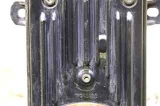 USED 1118447 DELCO-REMY 24 VOLT REGULATOR FOR SALE