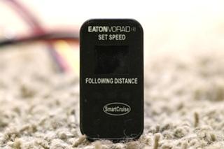 USED MOTORHOME EATON VORAD SMART CRUISE 41356-001 FOR SALE