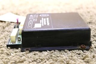 USED RV SM210 MODULAR SMARTWHEEL MASTER CONTROLLER BY V.I.P FOR SALE
