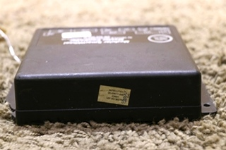 USED RV MODULAR SMARTWHEEL MASTER CONTROLLER BY V.I.P SM209 FOR SALE