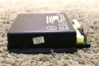 USED RV SM209 MODULAR SMARTWHEEL MASTER CONTROLLER FOR SALE