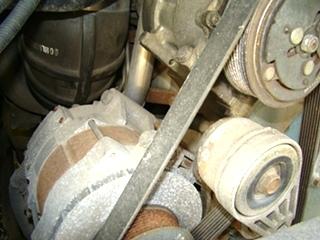 USED 2004 DETROIT DIESEL SERIES 60 515HP ENGINE FOR SALE