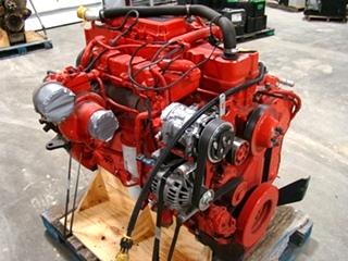 USED CUMMINS ENGINES FOR SALE   2015 CUMMINS ISL 450 FOR SALE