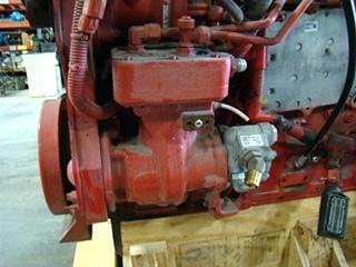 USED CUMMINS ENGINES FOR SALE | 2017 CUMMINS ISL 450 FOR SALE